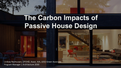 Screen Shot 2018-08-05 at 2.34.51 PM
