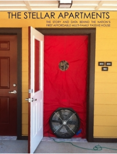 Screen Shot 2018-08-05 at 2.46.15 PM